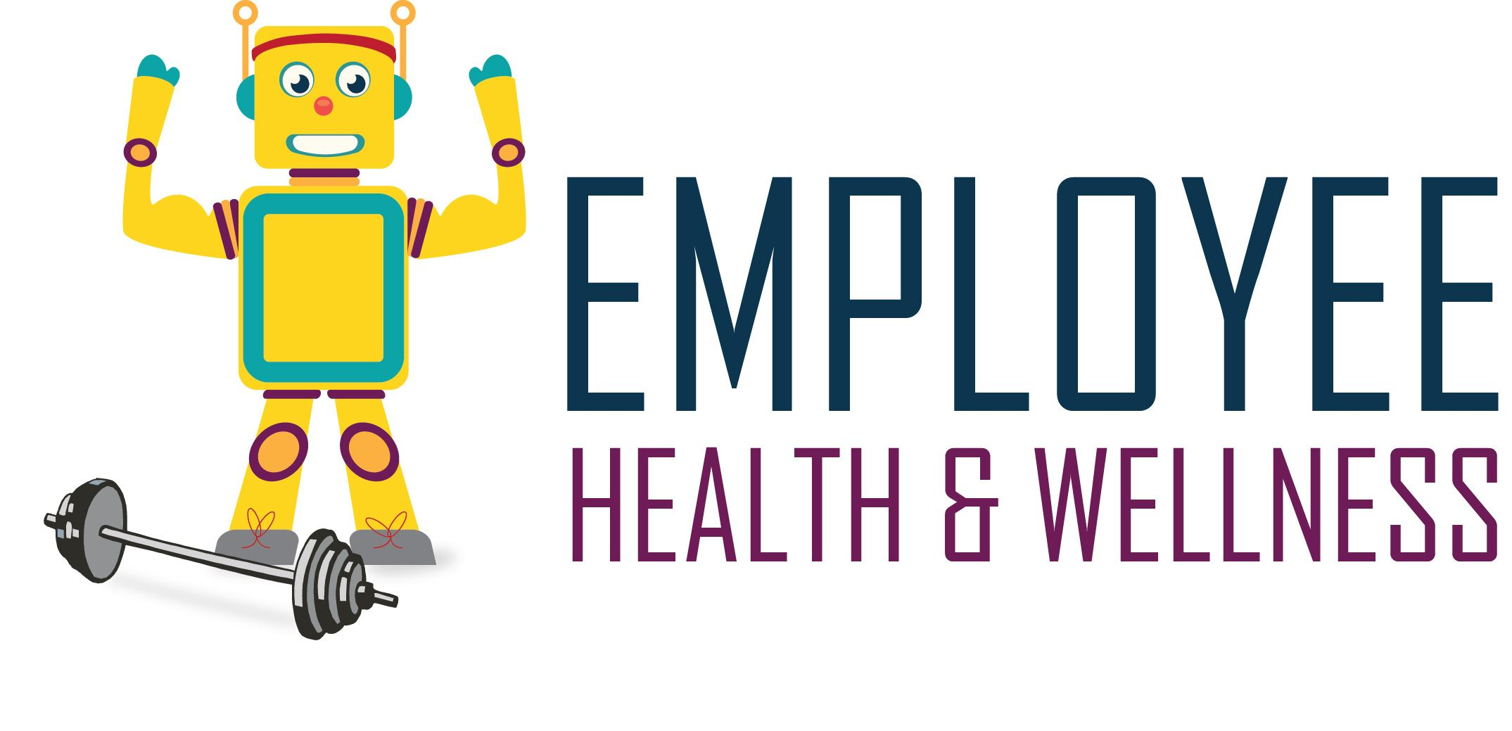 Employee Health Amp Wellness Dubuque Ia Official Website