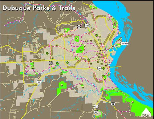 Click here to view the map of pesticide-free parks