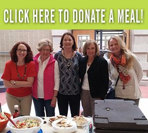 Click to donate a meal!