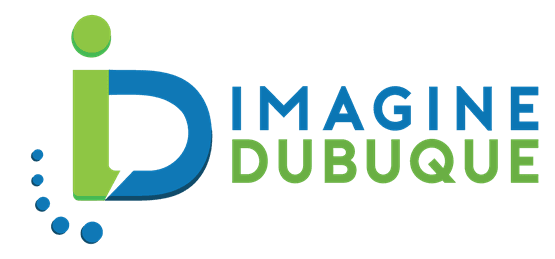 Imagine Dubuque