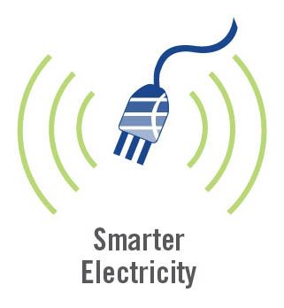 Smarter Electricity