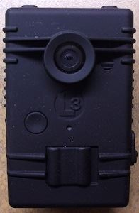 Camera Front