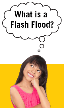 what-is-flash-flood