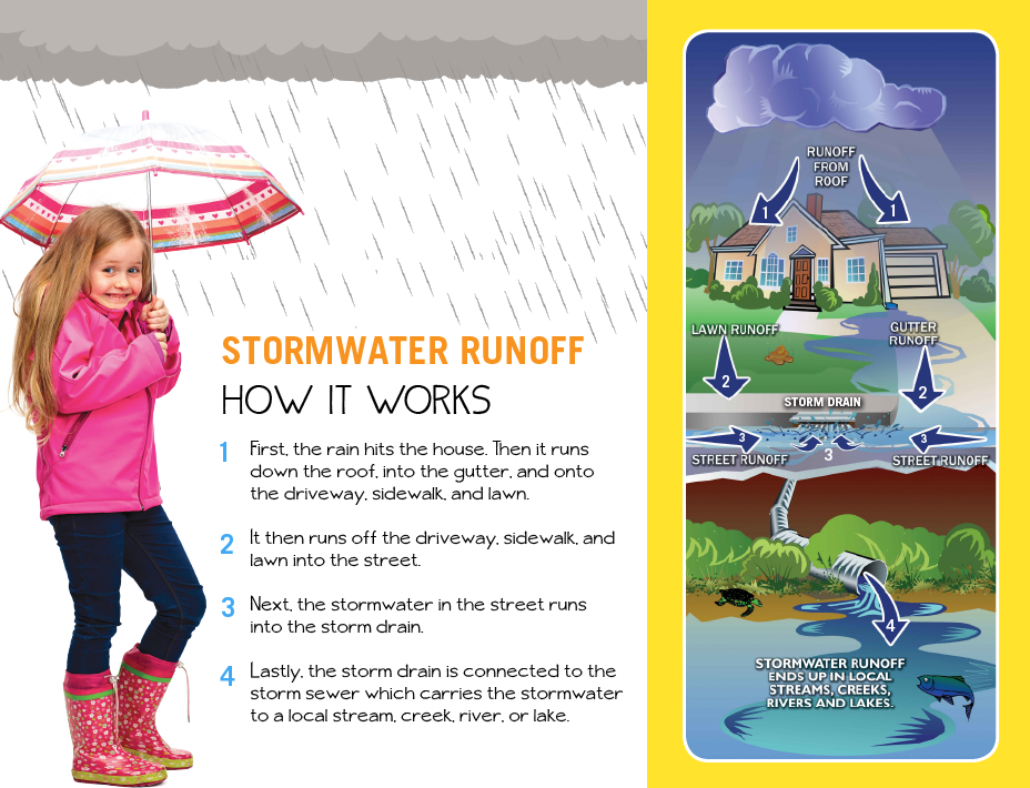 stormwater-how-it-works