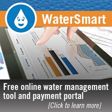 WaterSmart