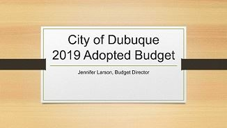 FY19 Adopted Bud PPT thumbnail