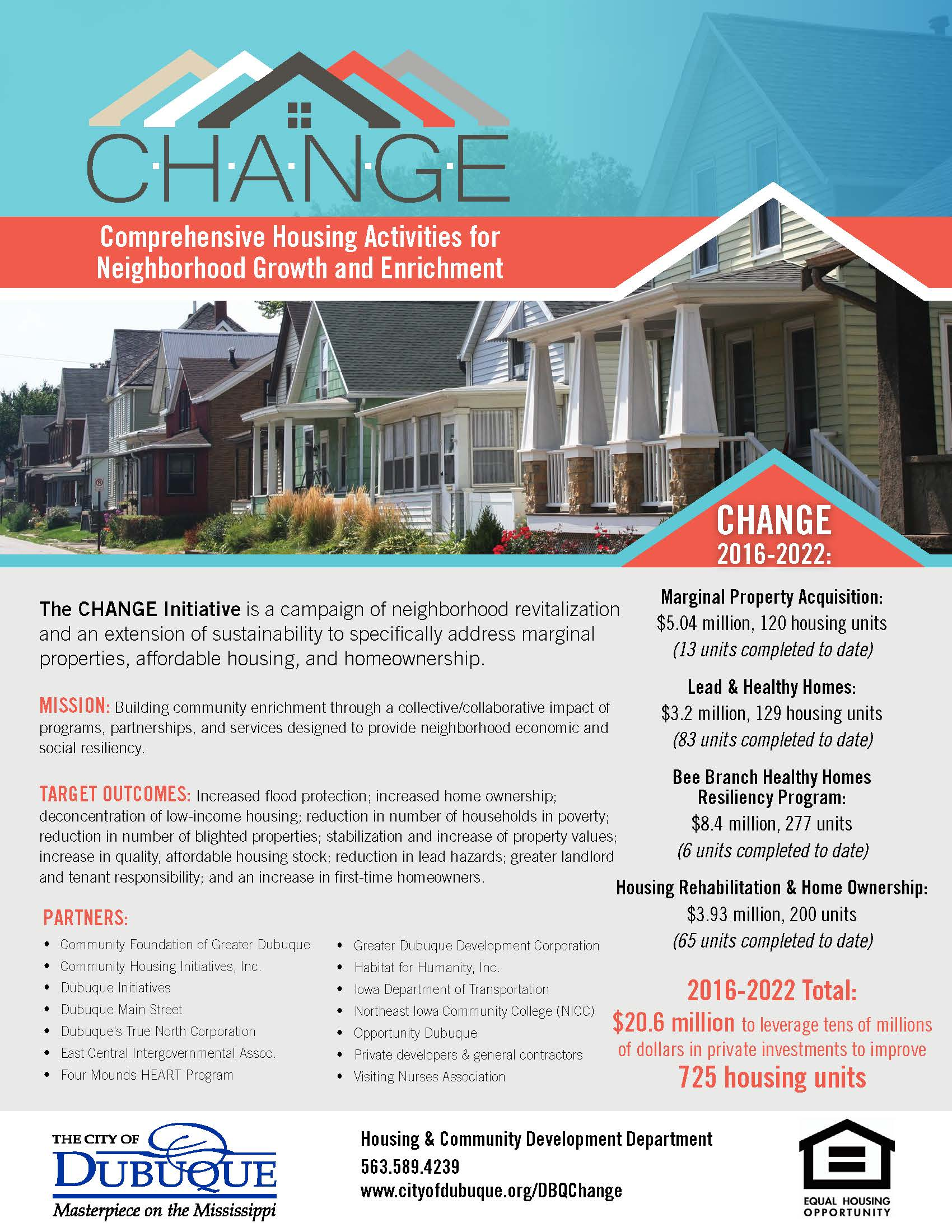 Landlord Resources | Dubuque, IA - Official Website