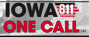 Iowa-One-Call-300x126