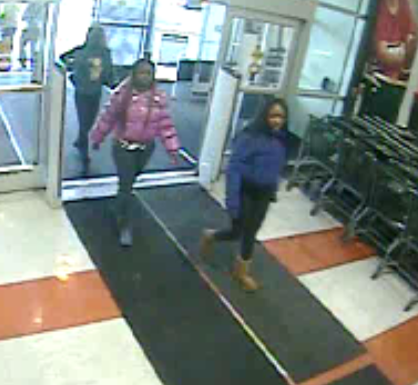 Suspects pic 1