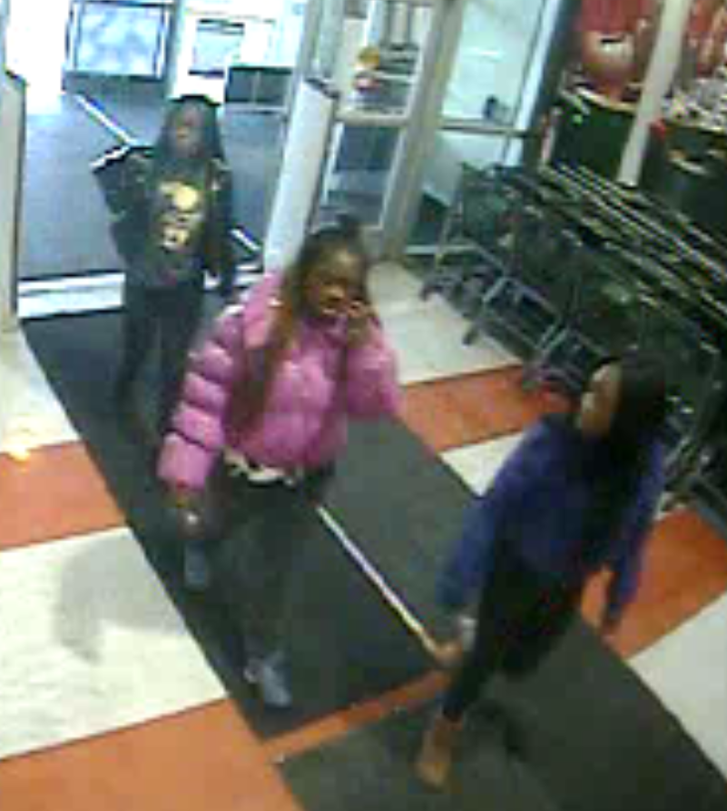Suspects pic 2