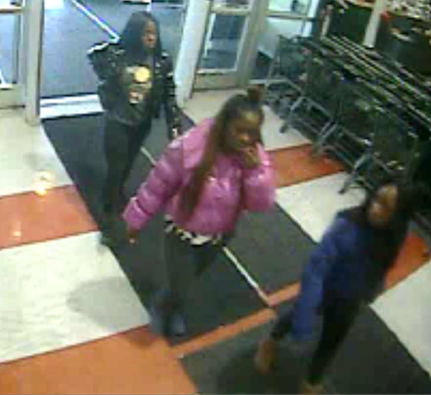 Suspects pic 3