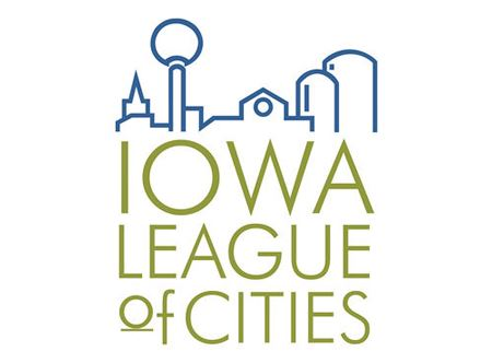 Iowa League of Cities