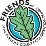 Friends of Dubuque County