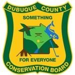 dubuque county conservation board