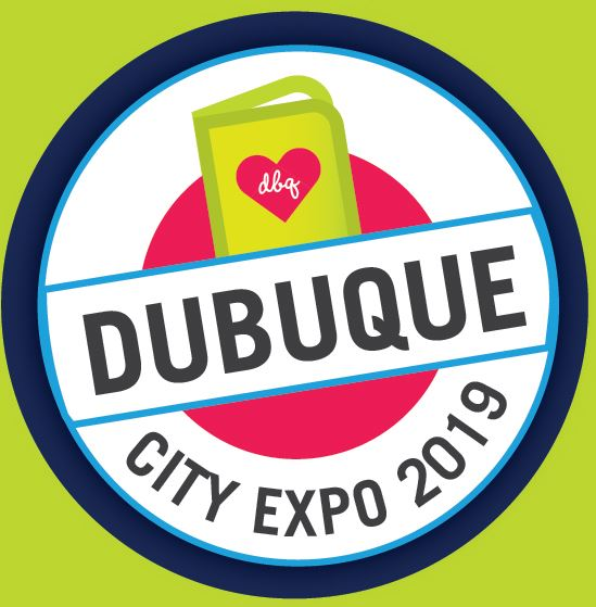 City Expo 2019 Icon