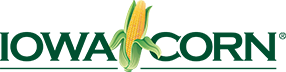 Iowa Corn Logo