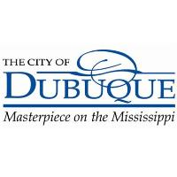 City of Dubuque Logo no border.jpg