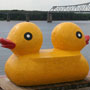 Two-Headed Trojan Ducky