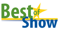 Best of Show Award